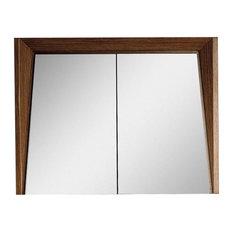 48-Inch Medicine Cabinets | Houzz