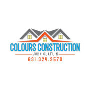 Colours Construction's photo