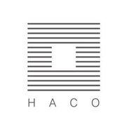 HACO | ハコさんの写真