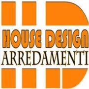 Foto di House Design Arredamenti