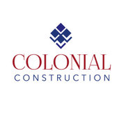 Colonial Construction Co.'s photo