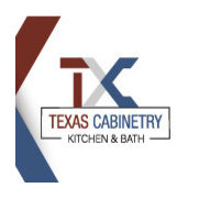 TX Cabinetry's photo