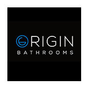 Origin Bathrooms's photo