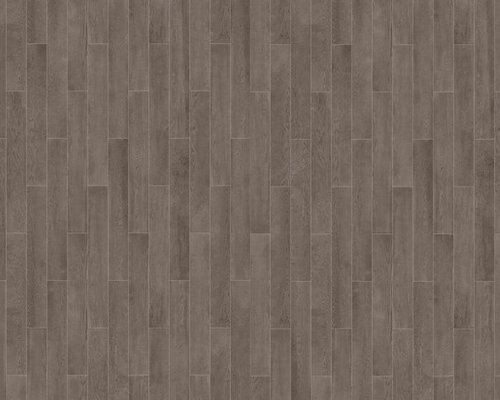 Betonsil Duet Warm - Wall & Floor Tiles