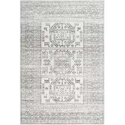 Southwestern Area Rugs by Rugs USA