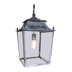 Blenheim Hanging Lantern, Large