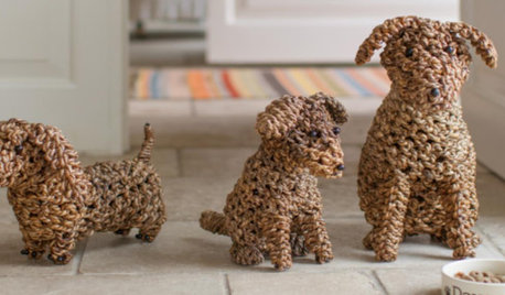 Homewares for Animal Lovers