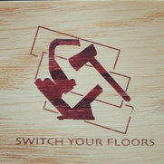 Foto de Switch Your Floors