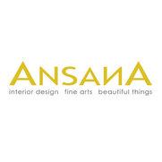 ANSANA's photo