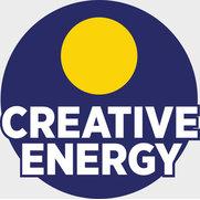 Foto de Creative Energy Spas & Fireplaces