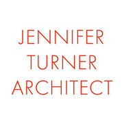 Jennifer Turner Architect's photo