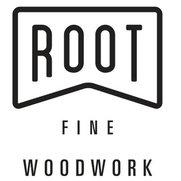 Foto di Root Woodwork