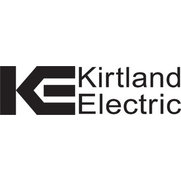 KIRTLAND Electric's photo