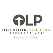 Foto de Outdoor Lighting Perspectives