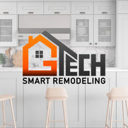 G Tech Smart Remodeling's photo