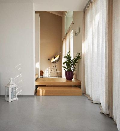 Moderno  by Finestra Design srl