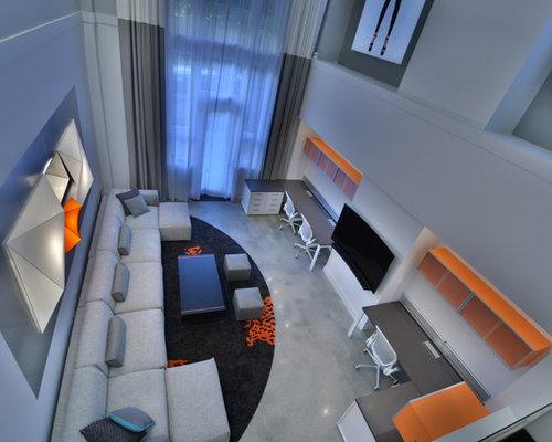 West Palm Beach Residences - Prodotti