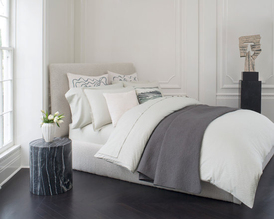 kelly wearstler bedding collection