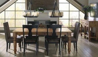 インディアナポリスの家具 インテリアショップ 人気トップ 15 houzz