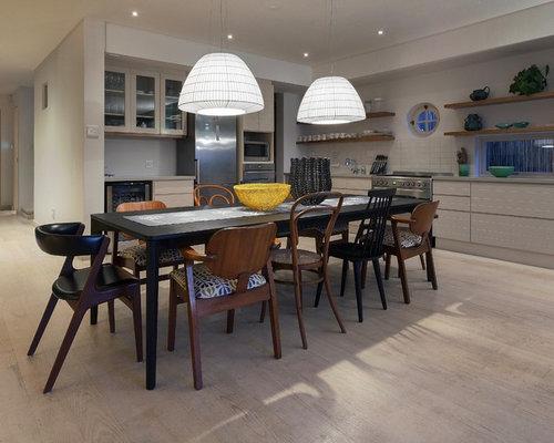 Casa privata a Capetown, Sudafrica - Prodotti