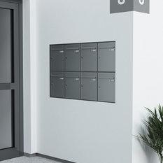 Moderne Türen moderne fenster türen dachfenster garagentore und haustüren