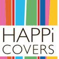 Happicovers Homestylings profilbild
