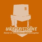 Foto von Ofen- und Kaminbau Uwe Fritzsche
