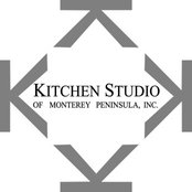 Kitchen Studio Monterey's photo