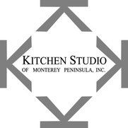 Kitchen Studio Montereyさんの写真