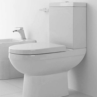 Modern Toilet Houzz