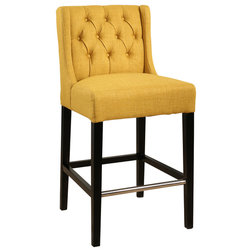 Bar Stools And Counter Stools by Abbyson Living