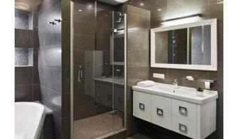 Bath Solutions of Edmonton