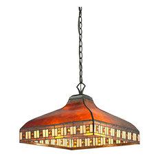 z lite 3 light pendant amber pendant lighting amber pendant lighting