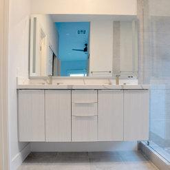 Kitchen Cabinet Discounters Las Vegas Nv Us 89103