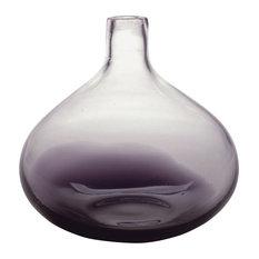 Interior's - Vase dégradé PM - Vase