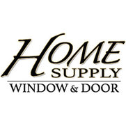 Foto de Home Supply Window & Door