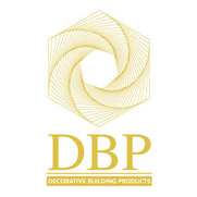 Decorative Building Products's photo