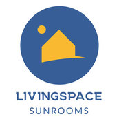 LivingSpace Sunrooms   Perrysburg, OH, US 43551   Contact Info