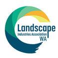 Landscape Industries Association Western Australia's profile photo