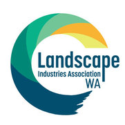 Landscape Industries Association Western Australia's photo