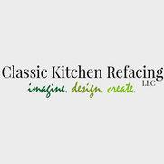 Classic Kitchen Refacing, LLC.'s photo