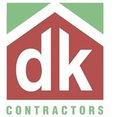 Daniel Krienbuehl Contractors Inc.'s profile photo