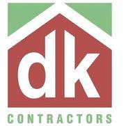 Daniel Krienbuehl Contractors Inc.'s photo