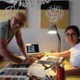 Foto di profilo di Linda De Rosa Architetto- Il tuo personal Designer
