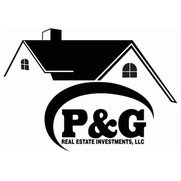 P&G Real Estate Investments, LLC's photo