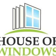 House of Windows Ltd's photo