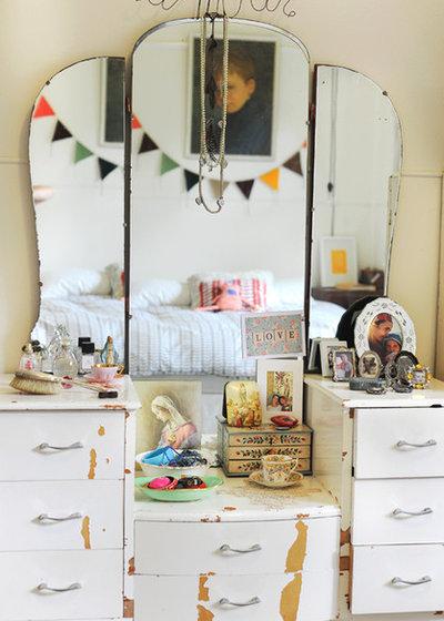 affordable meuble pour coiffeuse with meuble pour coiffeuse. Black Bedroom Furniture Sets. Home Design Ideas