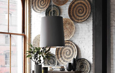 3D Wall Art for Your Home