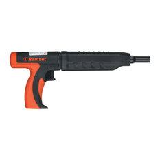 Caliber Ramset Single Shot Trigger Operated Powder
