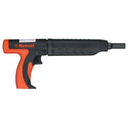 Contemporary Power Tools by JENSEN-BYRD CO INC